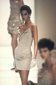 supermodel look.jpg