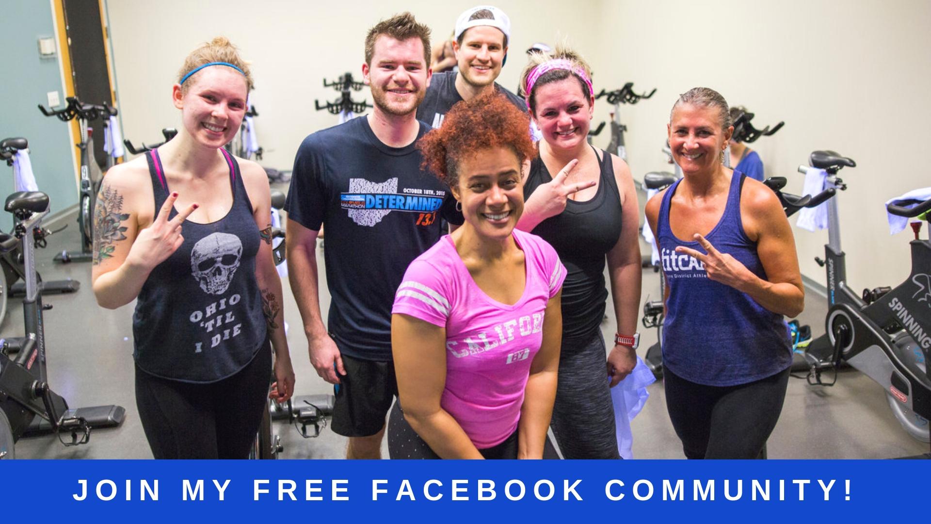 Velmanator • Velma Garnes • MET Melt • Personal Training • Clean Eating • Fitness • Health • Wellness • Muscles • Tone • Tighten • Spinning