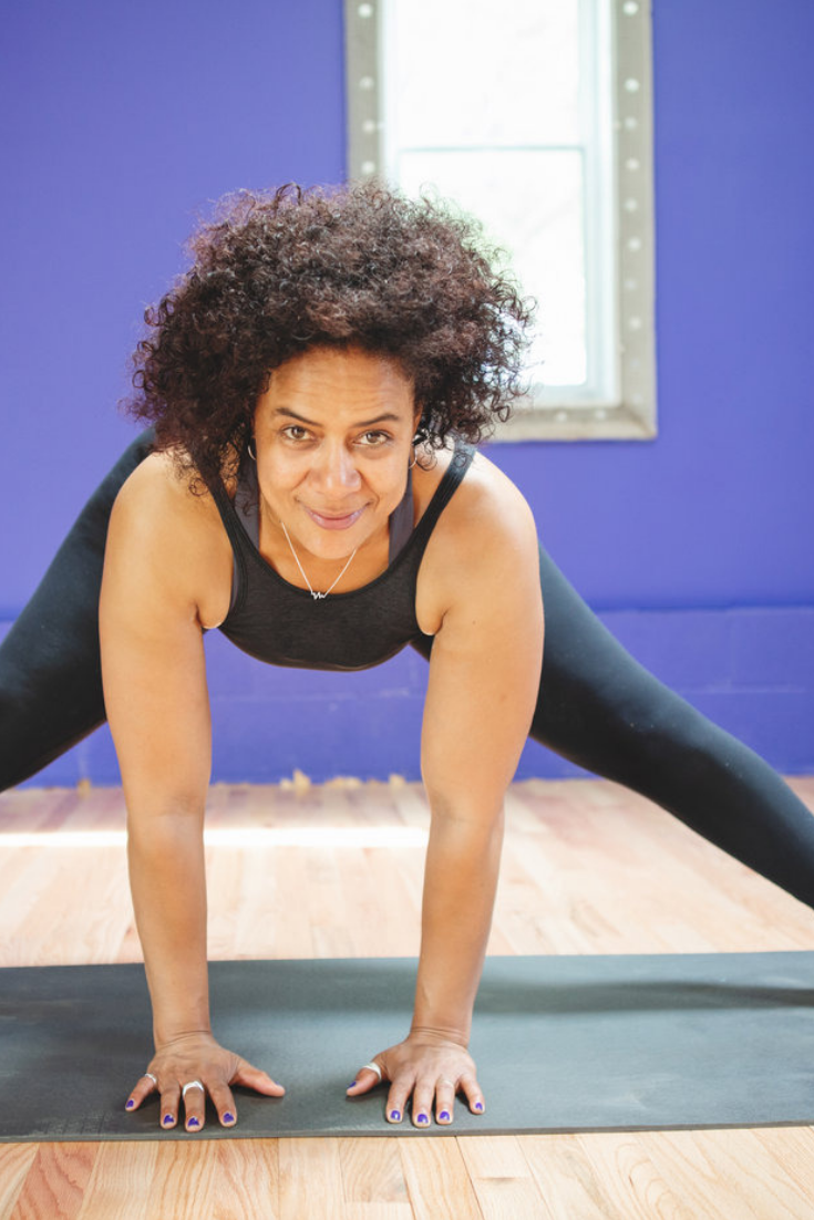 Velmanator • Velma Garnes • MET Melt • Personal Training • Clean Eating • Fitness • Health • Wellness • Muscles • Tone • Tighten (7).png