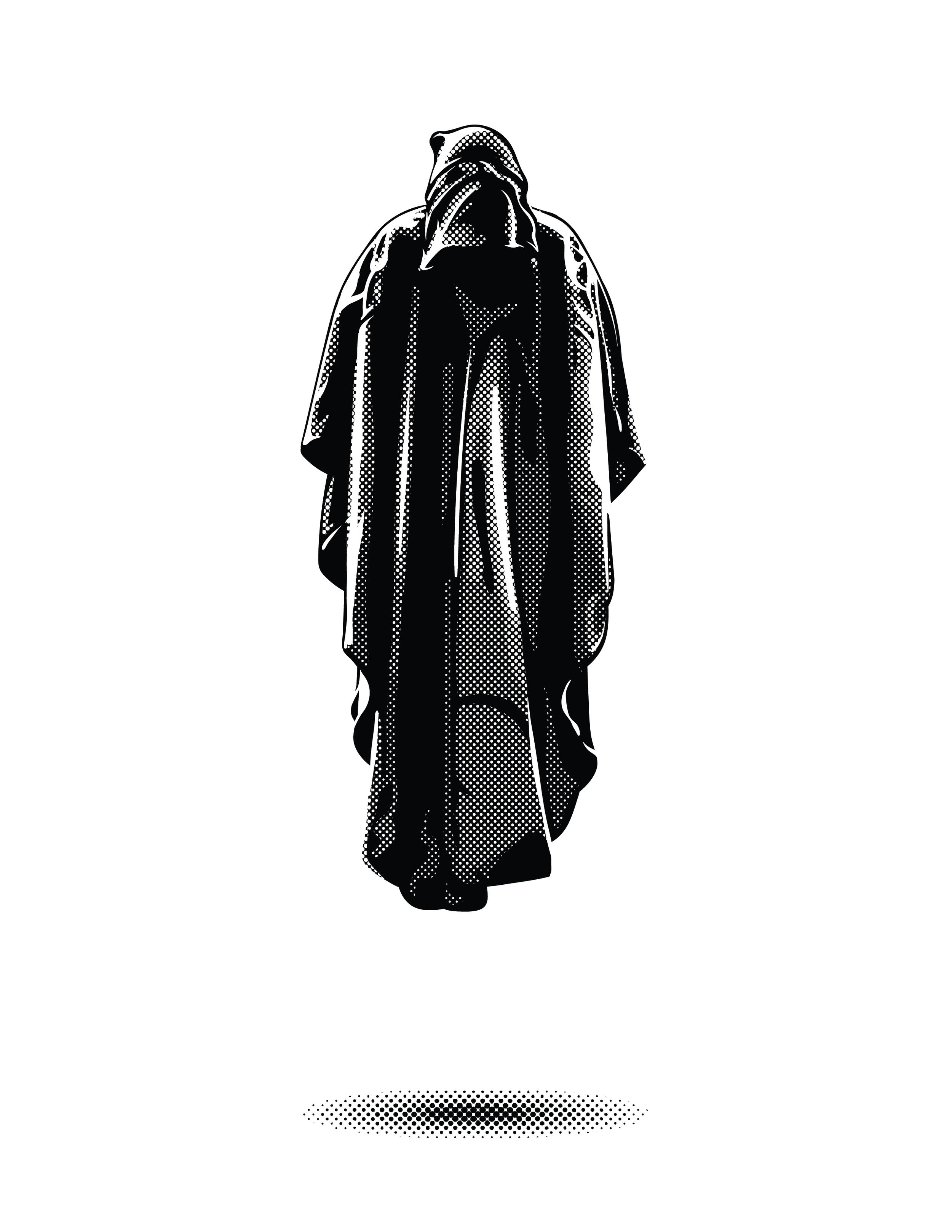 Hover Reaper