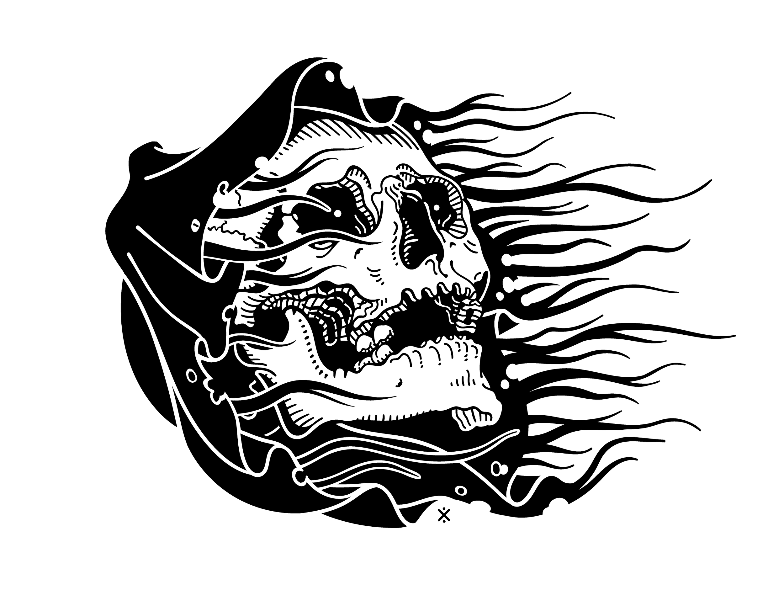 Wind Reaper