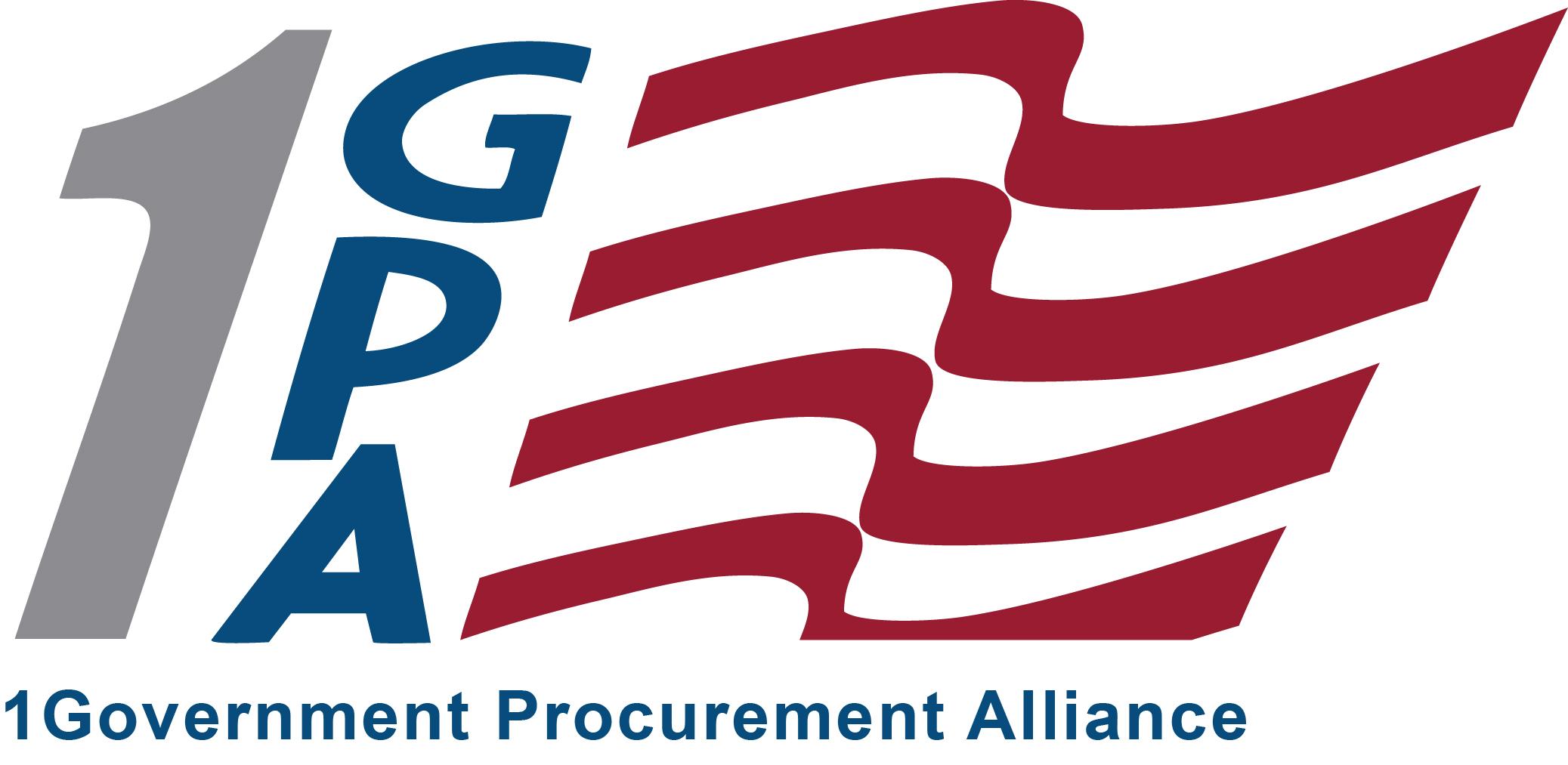 1GPA logo.jpg