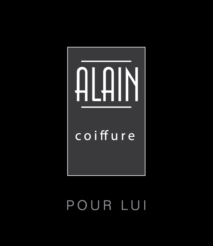 Alain-Pour-Lui-Logo.jpg