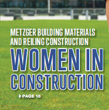 women in construction.png