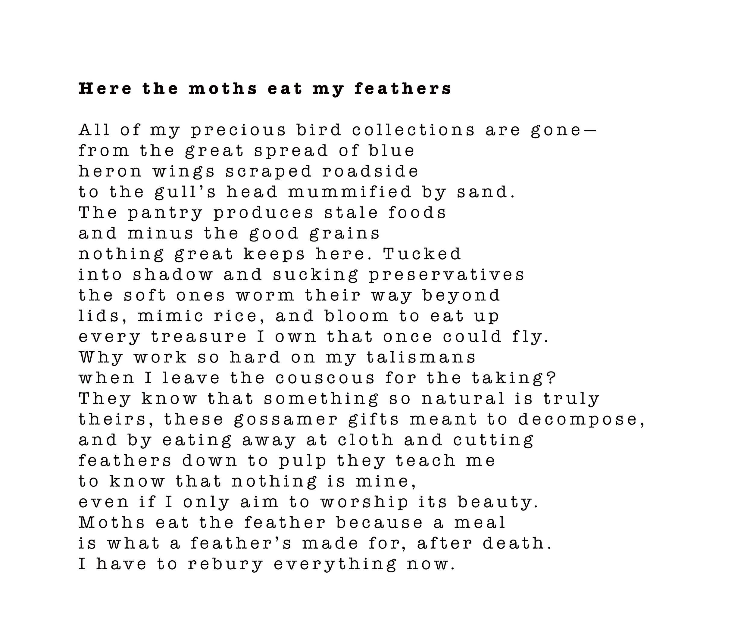poem2.jpg