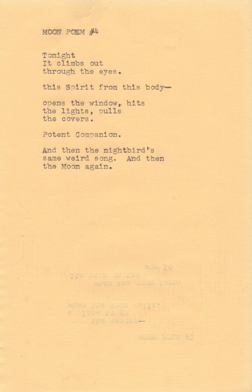Moon Poem #4.jpeg