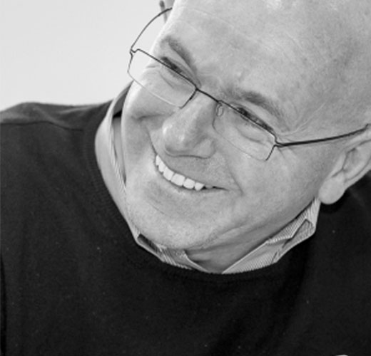 Glyn Elwyn   Co-Principal Investigator Dartmouth College
