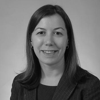 Mary Politi   Site Principal Investigator Washington University in St. Louis