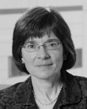 Anna Tosteson   Co-Investigator Dartmouth College