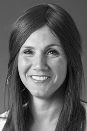 Kari Rosenkranz   Stakeholder Partner Dartmouth-Hitchcock Medical Center
