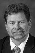Robert Volk   Scientific Consultant University of Texas MD Andserson