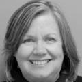 Ellen Curri   Community Advisory Board Member Lebanon, NH