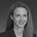 Elissa Ozanne   Consultant University of Utah