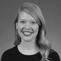 Katie Weichman   Site Principal Investigator Montefiore Medical Center