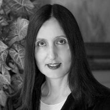 Sanja Percac-Lima   Consultant Massachusetts General Hospital