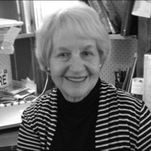 Ann Bradley   Patient Partner / Patient Associate Hanover, NH