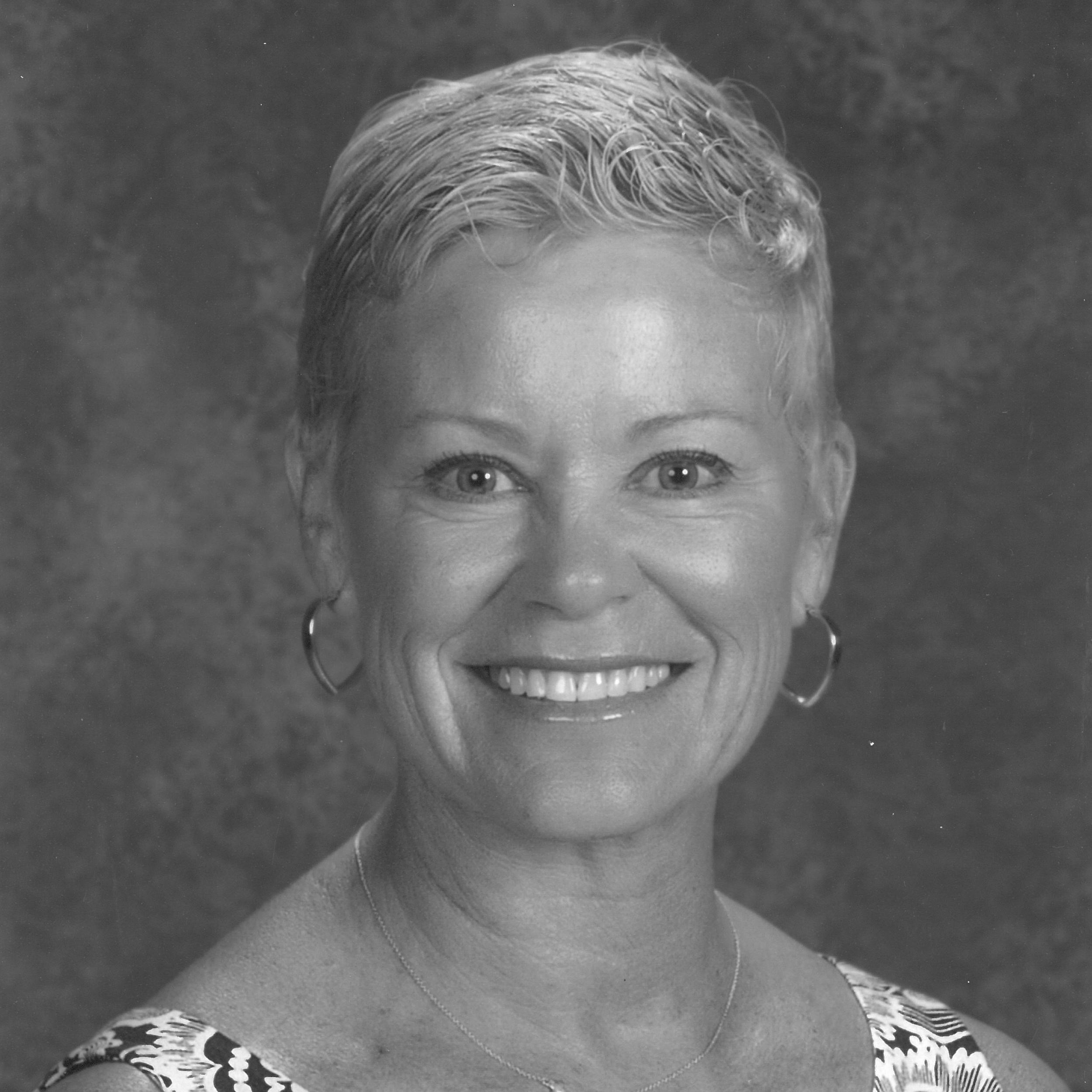Linda Walling   Patient Partner Huntington Beach, CA