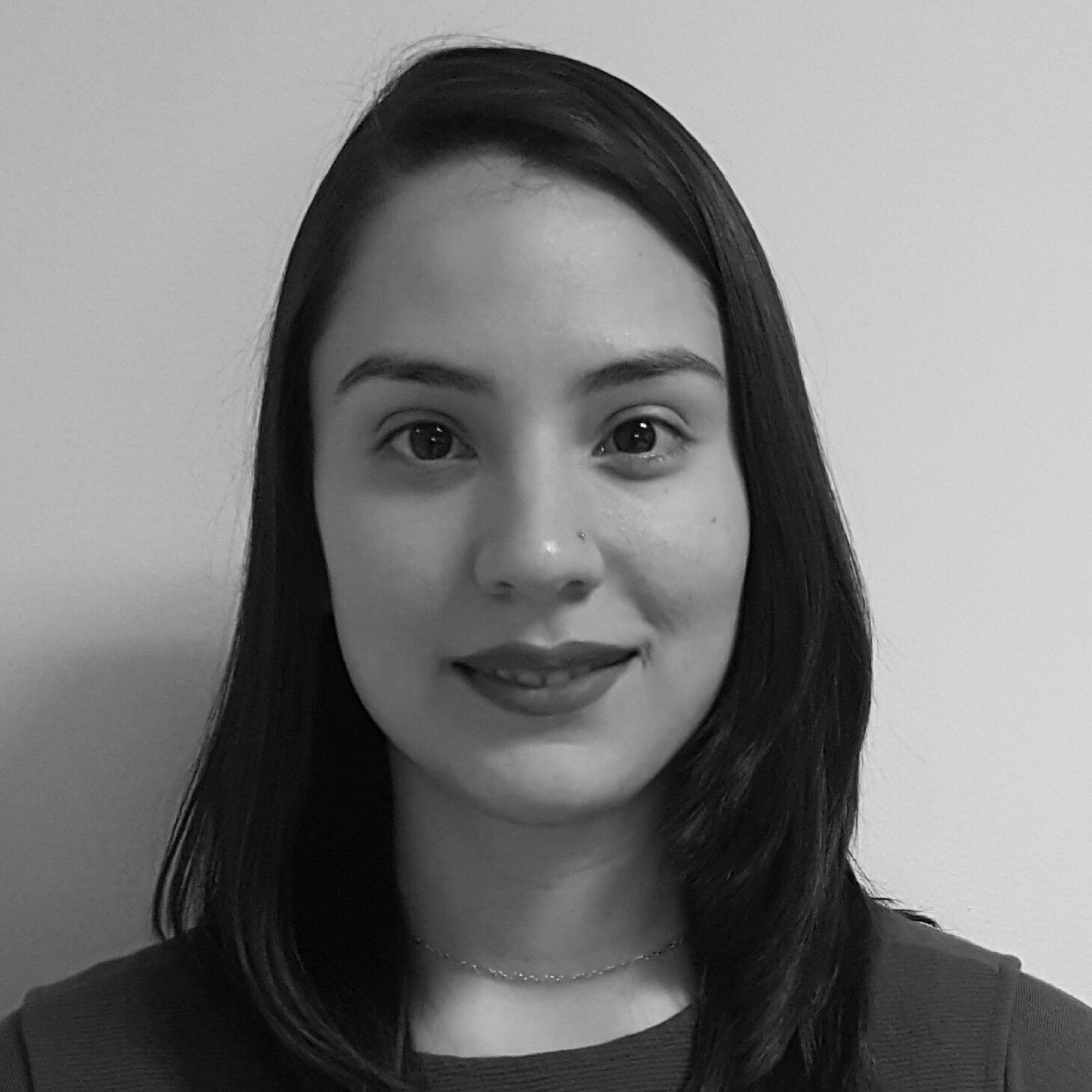 Jocelyn Acosta   Senior Research Coordinator NYU School of Medicine