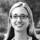 Karen Sepucha   Scientific Consultant Massachusetts General Hospital