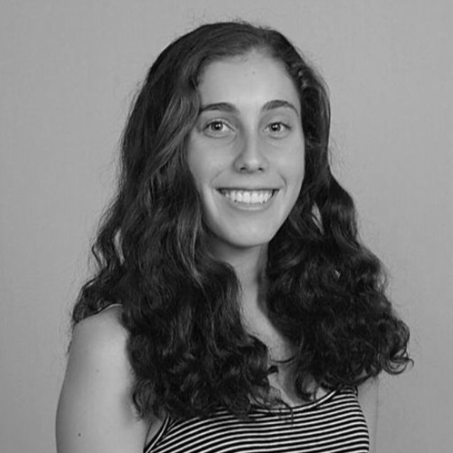 Emily Bergin   Research Assistant Bronx, NY