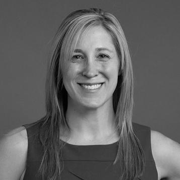 Erica Friedman   Co-Site Principal Investigator NYU School of Medicine