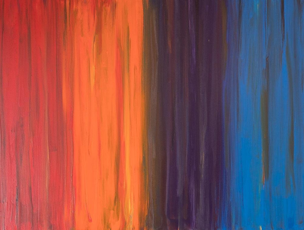 #49 Color Passage