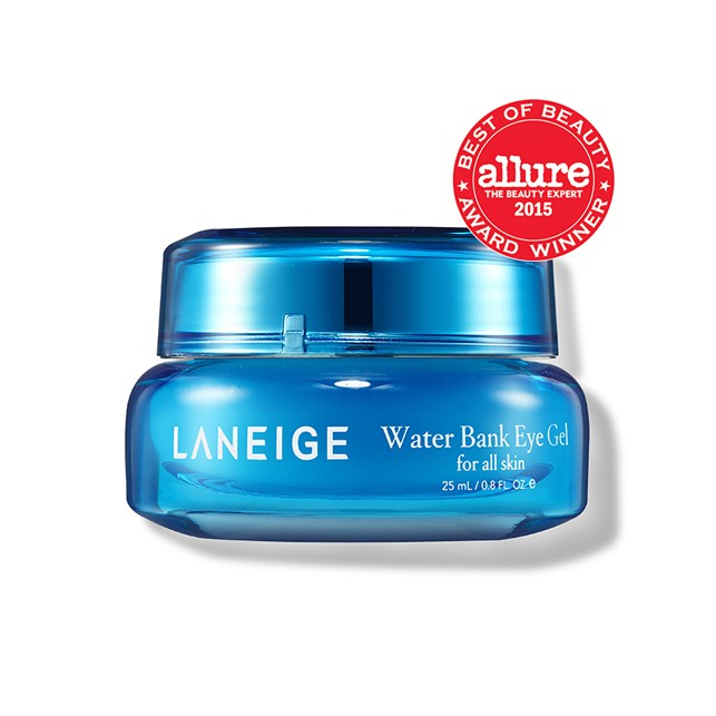 allure-water_bank_eye_gel-643.jpg