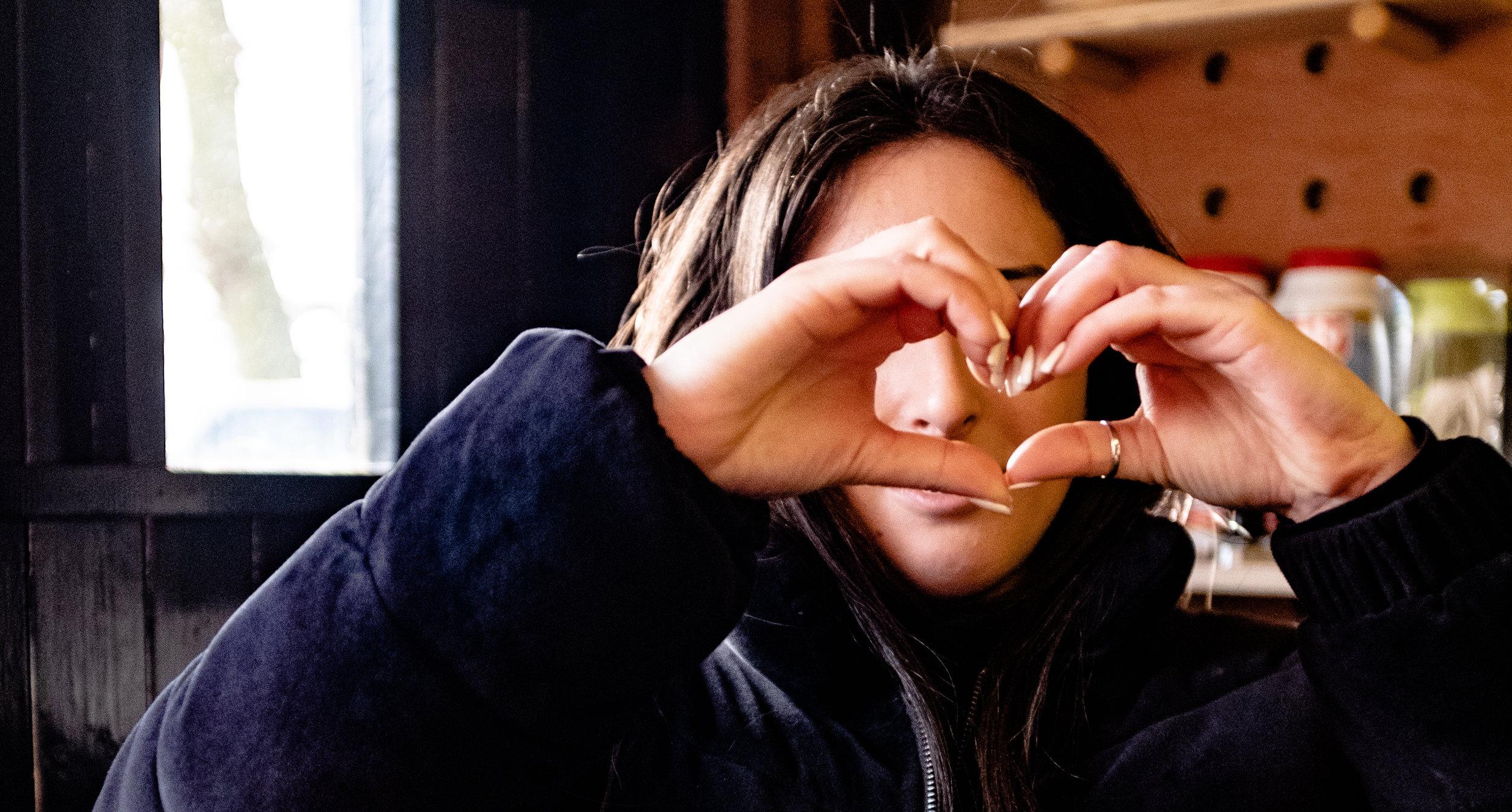 rossella heart.jpg
