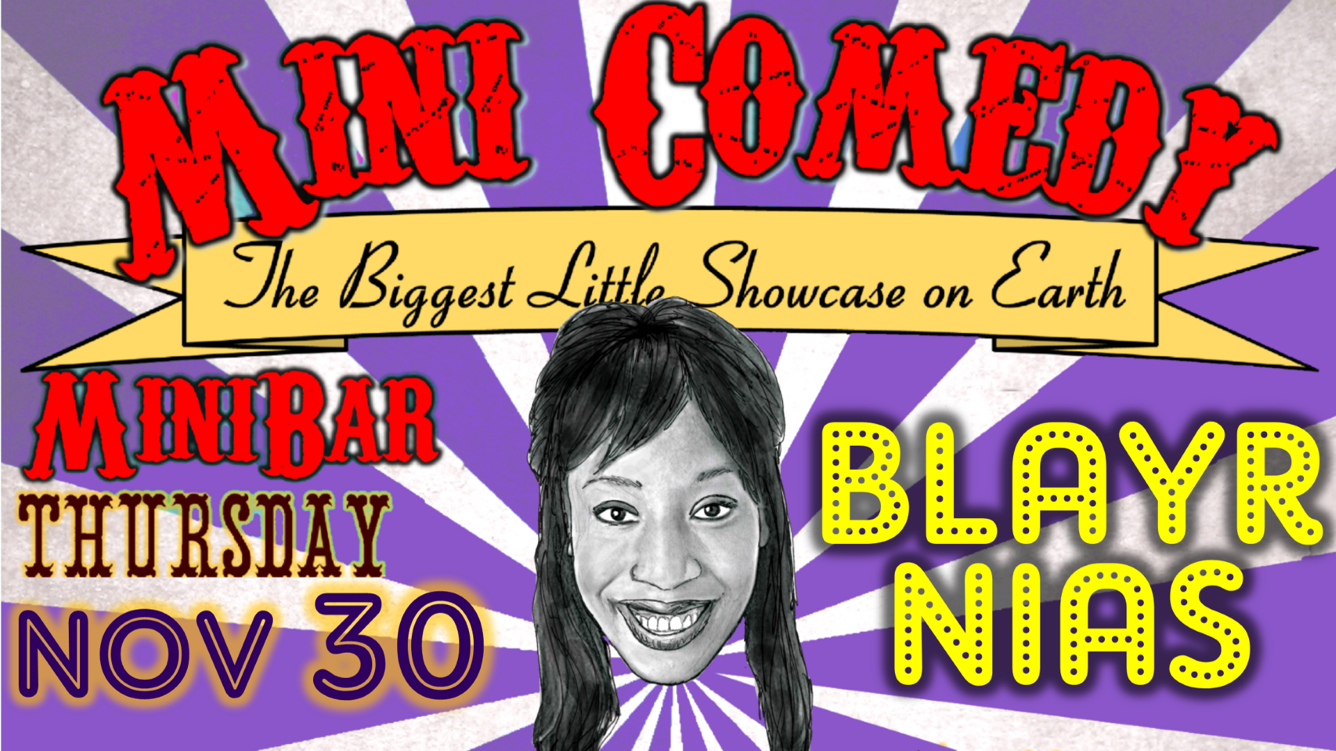 mini comedy show 113017.png