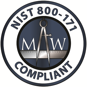 NIST800171_BigSmall.png