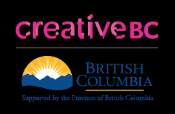 creative bc and british columbia logo.png