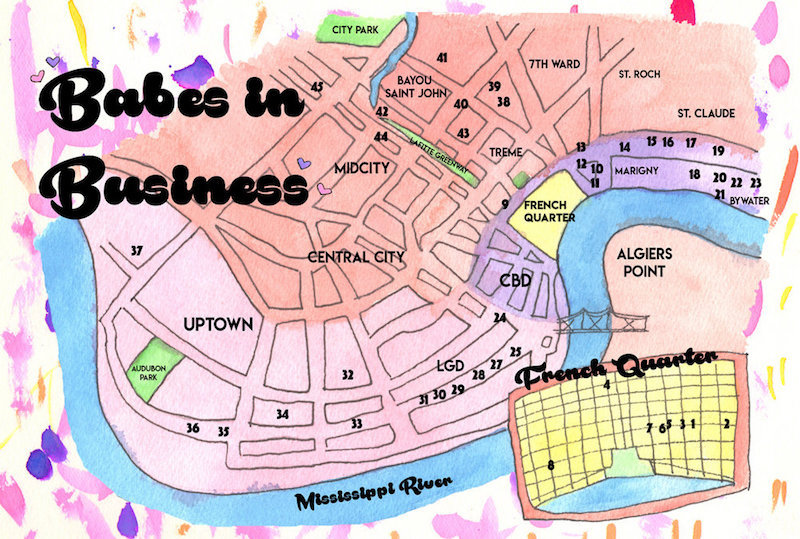 Babes In Business map old.jpg