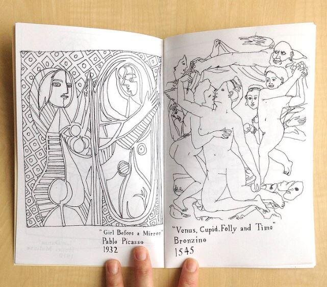 Art History Coloring Book.jpeg