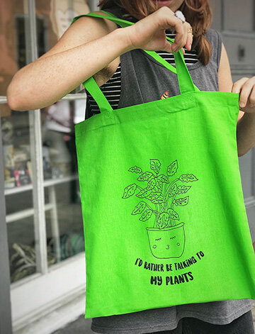 GB Goods Plants Tote.jpg