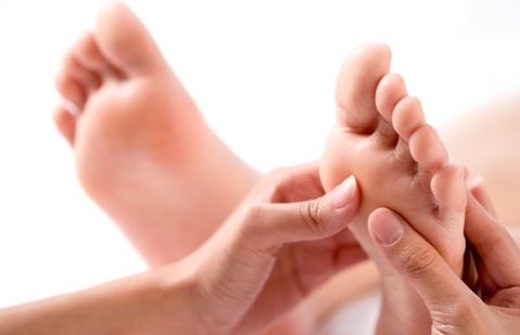 *   Feet.jpg
