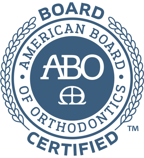 american-board-of-orthodontics-member.png