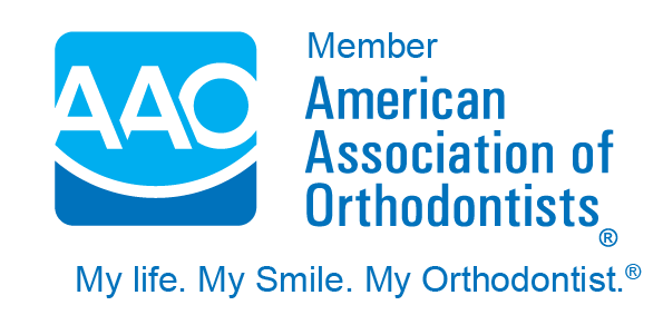 AAO-blue-white-logo.png