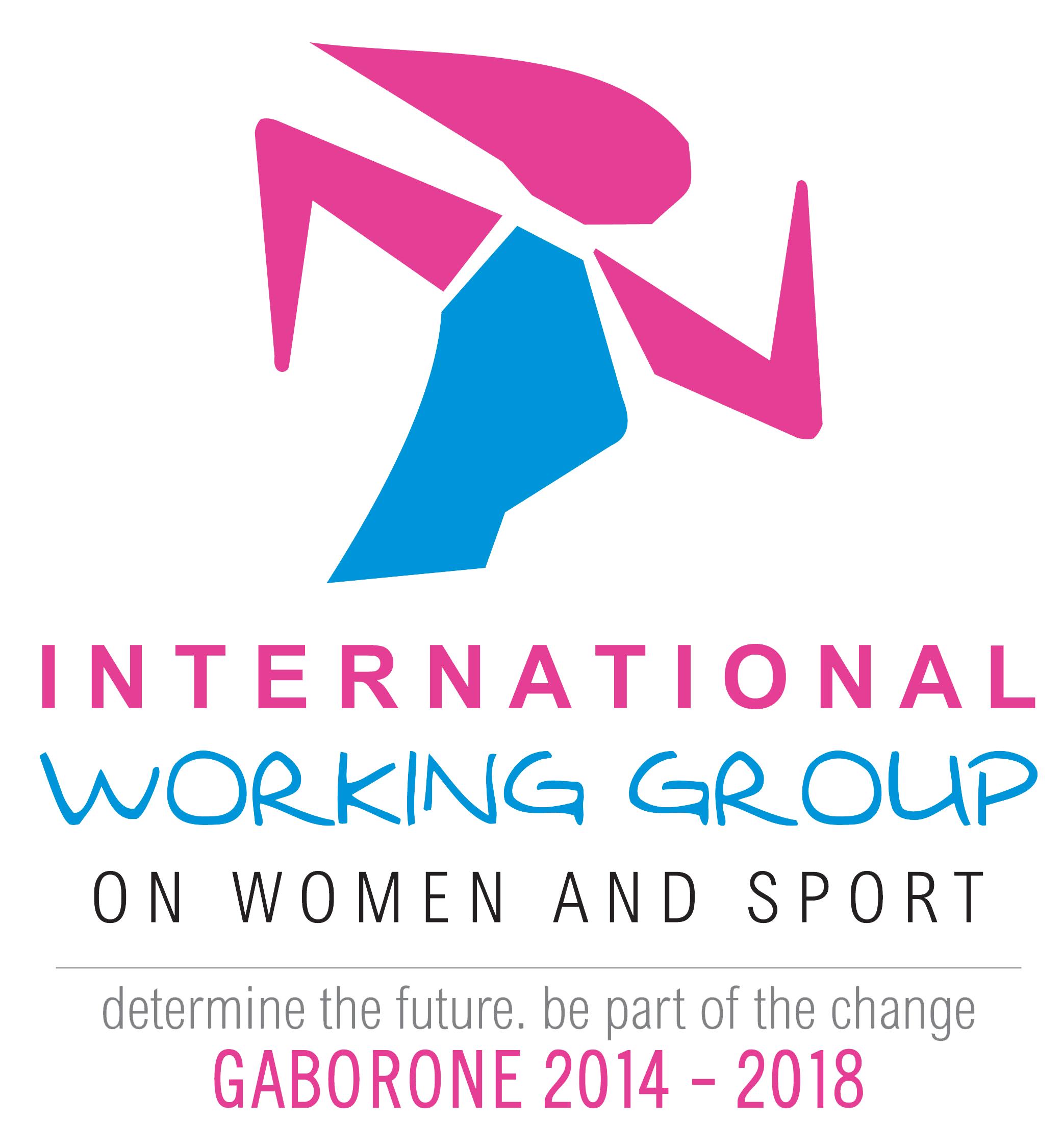 iwg-logo.png
