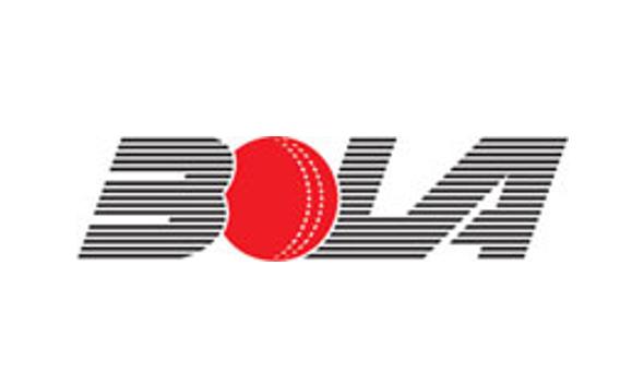 BOLA-logo.png