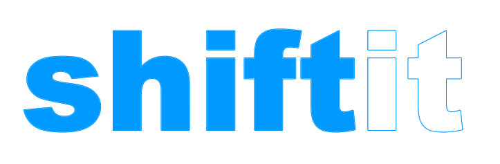 shift_logo-3.png