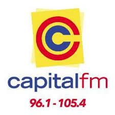 Capital FM.jpg