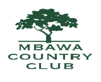 Mbawa Country Club.png