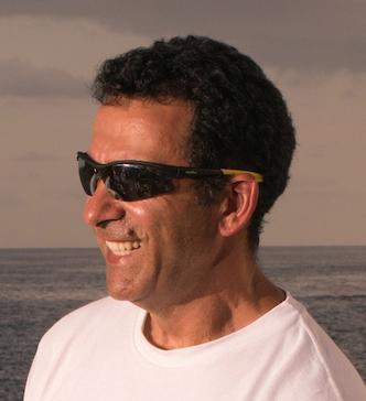 Mario Madau