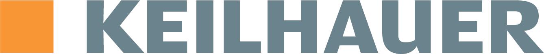 KH_Logo_U.jpg