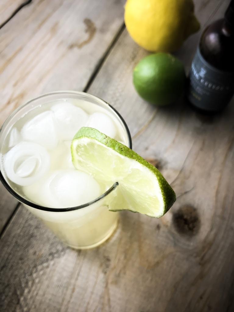 lemon lime bitters.jpg
