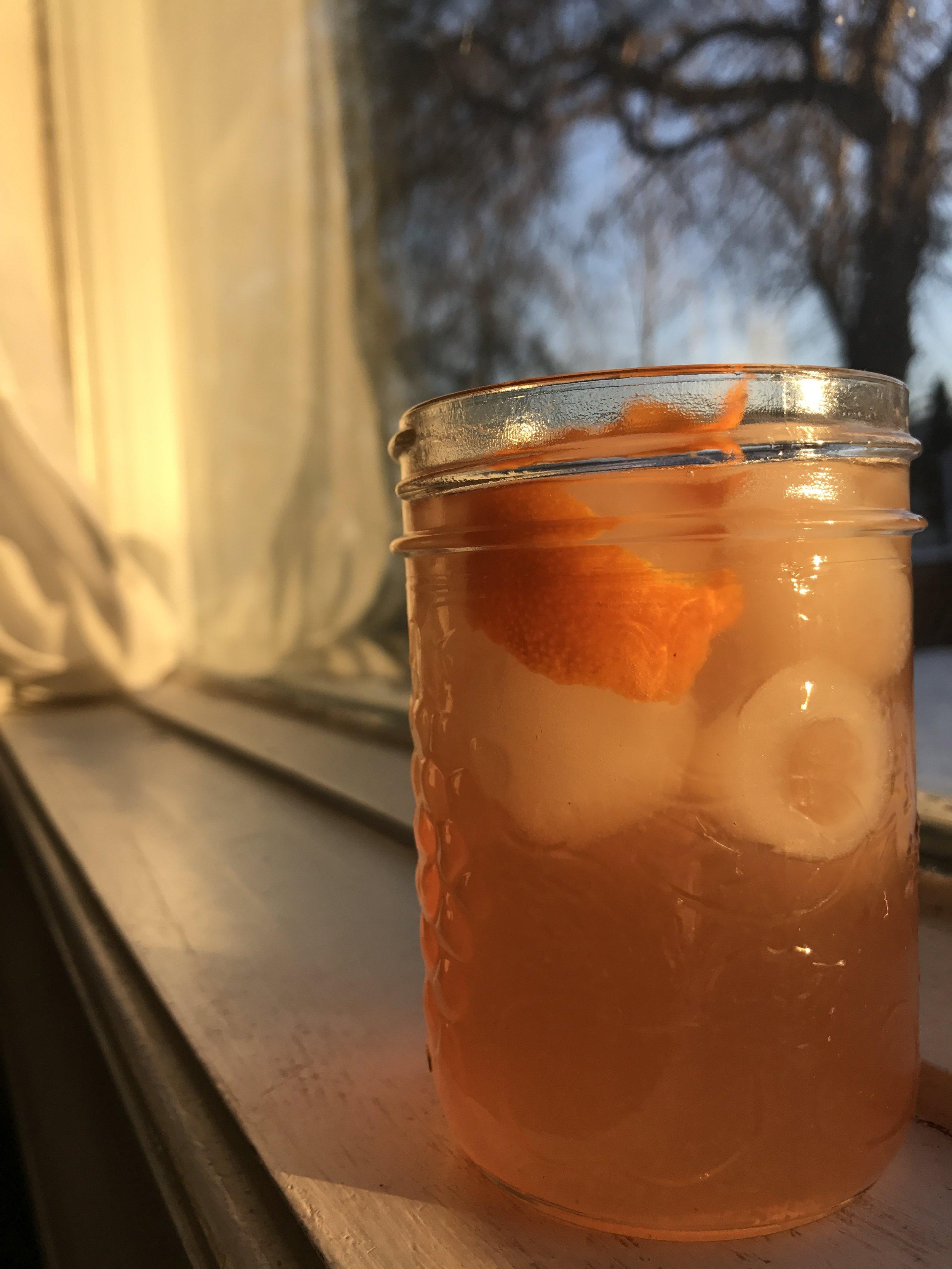 Sunset Spritz.JPG