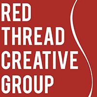redthread.png