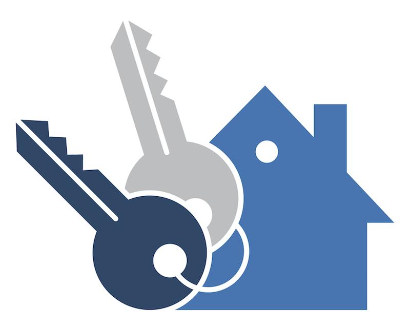 compass-enterprises-property-management.png