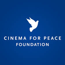 cinema for peace.jpg