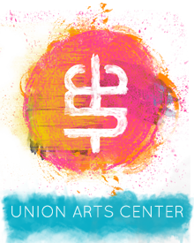 union arts logo.png
